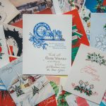 Should Teachers Ban Christmas Cards To Be 'Environmentally Friendly'?