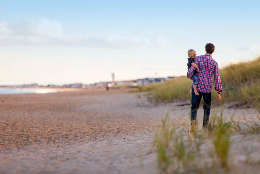 What Is Attachment Parenting? 3