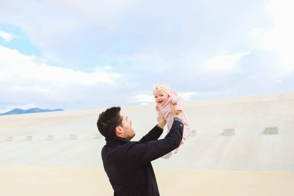 What Is Attachment Parenting? 2