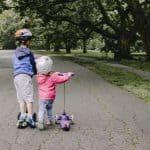 effective parenting skills online