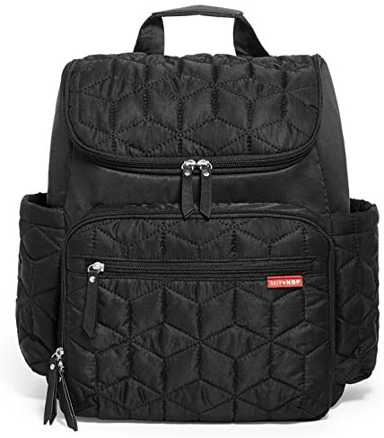 What's Our Top 4 Best Baby Bag Backpack??? 3