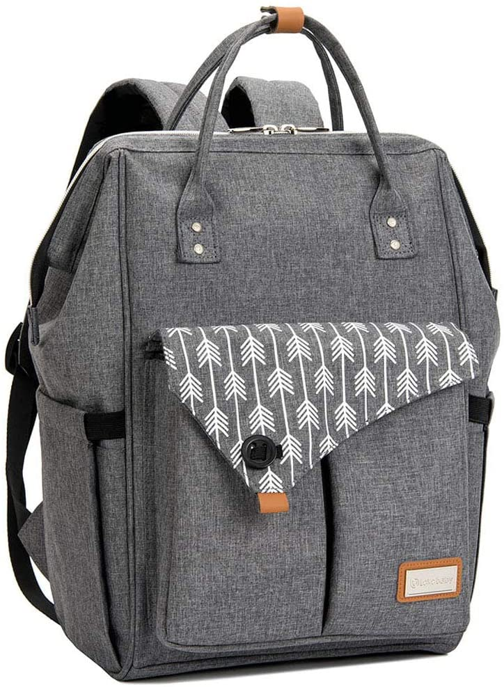 What's Our Top 4 Best Baby Bag Backpack??? 1