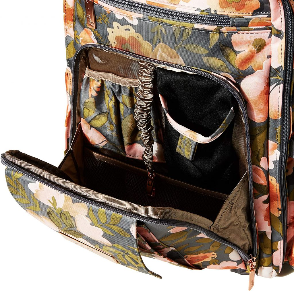 What's Our Top 4 Best Baby Bag Backpack??? 6