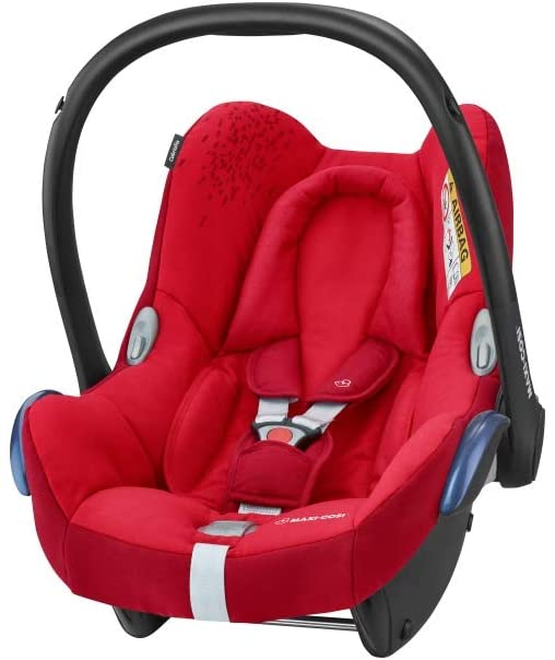our best baby car seat