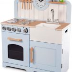 What is the best Kids Play Kitchen?