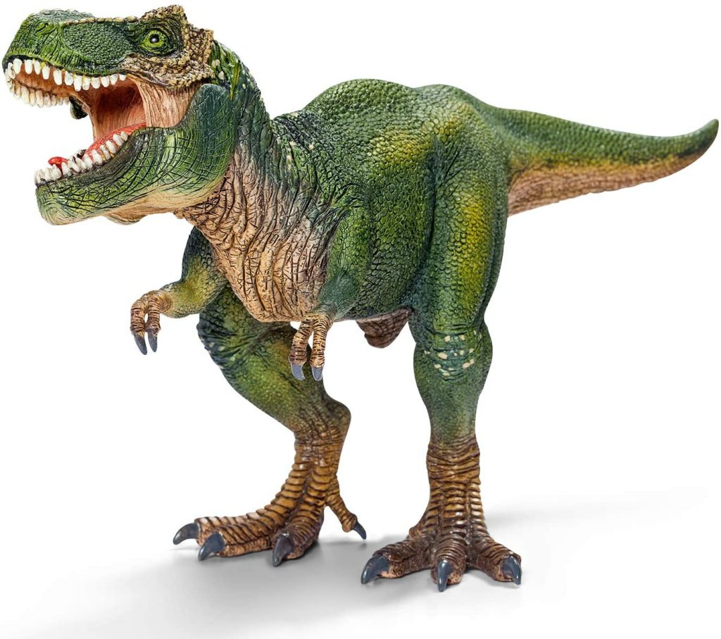 Our Top 5 Dinosaur Toys For Kids