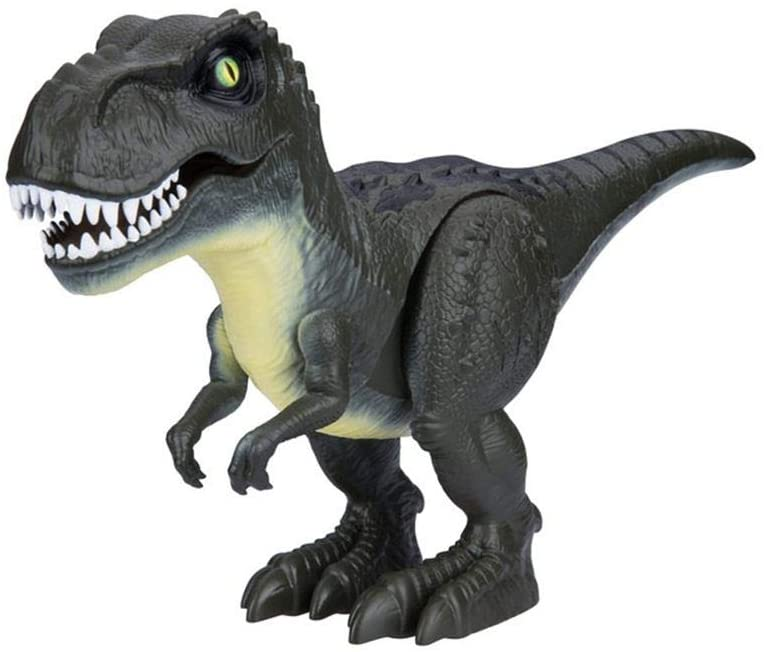 Our Top 5 Dinosaur Toys For Kids 1