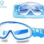 Our Top 5 Best Kids Swimming Goggles