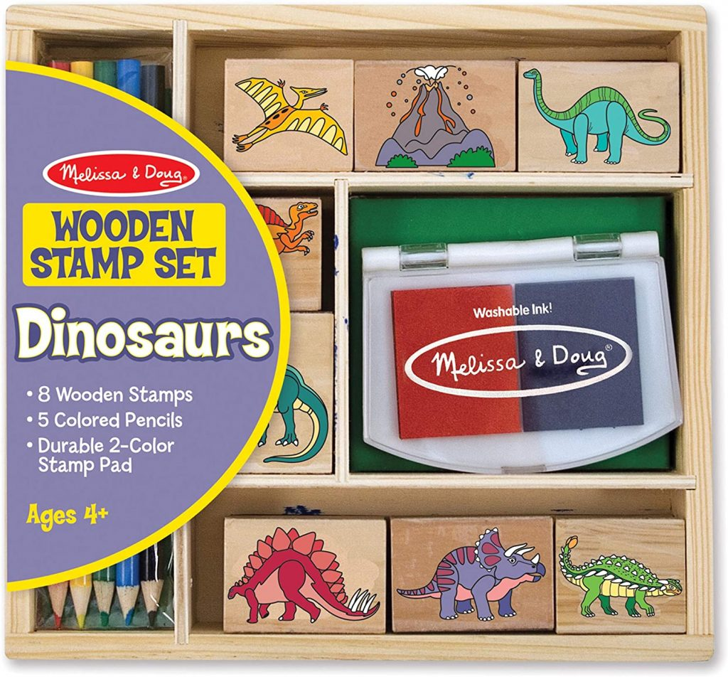 Our Top 5 Dinosaur Toys For Kids 3
