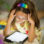 A Parents Guide To Internet Safety For Kids