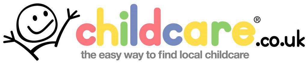 Online Parenting Development Courses UK