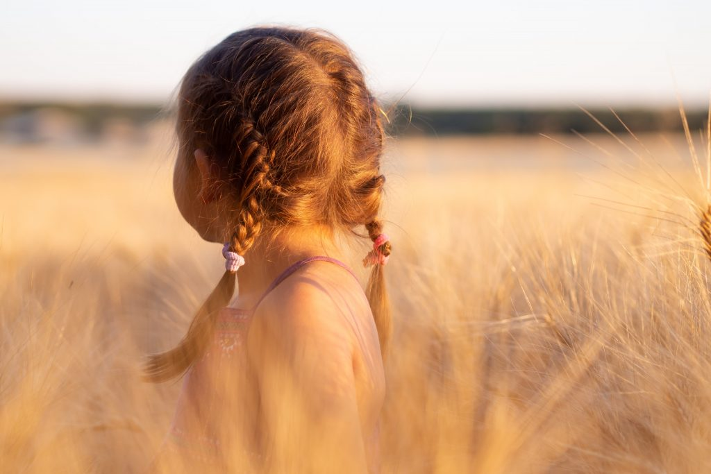Want to Foster a Child? -Everything You Need to About Fostering a Child