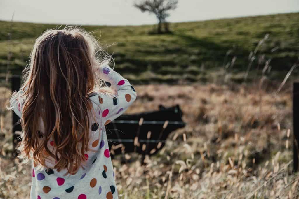 6 Parent Tips For A Preschooler