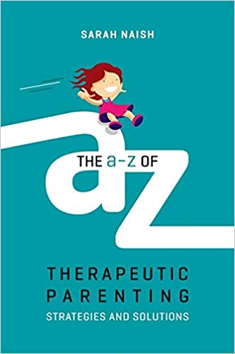 What Is Therapeutic Parenting? 1